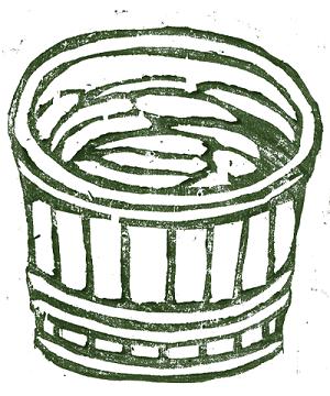 たくじんぼう熟成樽